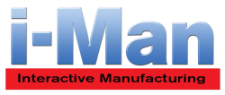 sito dedicato i-Man - MES ProdWare